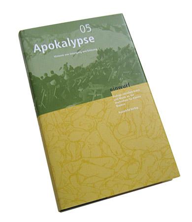 apokalypse1
