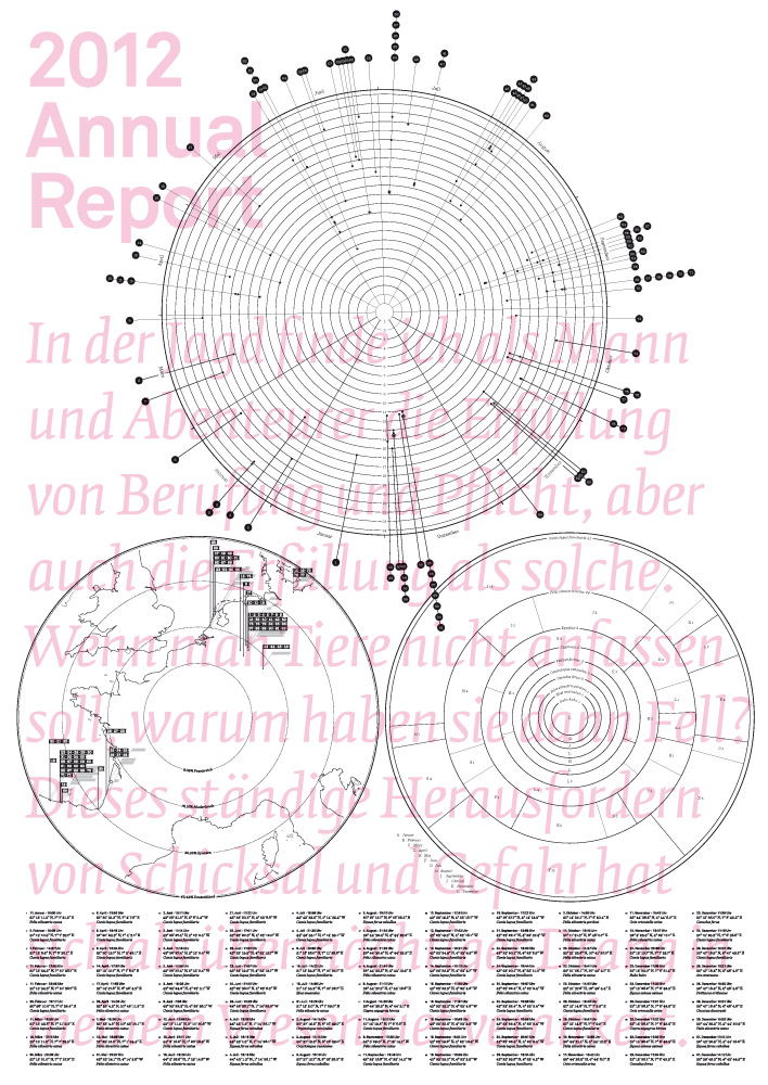 annual_report_2012_a2_vorne_aussen