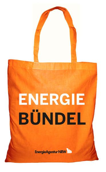 energieagentur_jutetasche_2