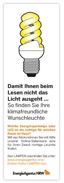 energieagentur_lesezeichen_1