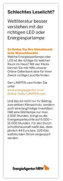 energieagentur_lesezeichen_3