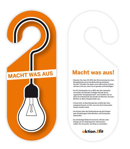 energieagentur_tuerhaenger